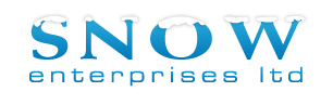 S N O W Enterprises Ltd